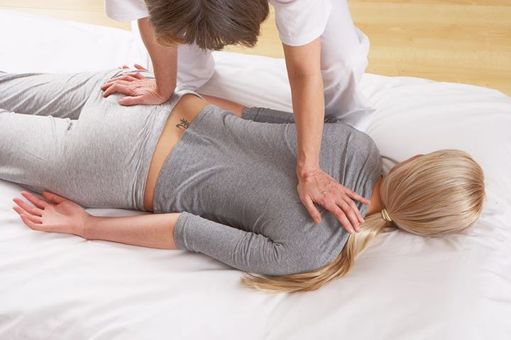 Massage Schools of Queensland